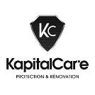Kapital Care