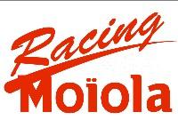 Racing Moïola